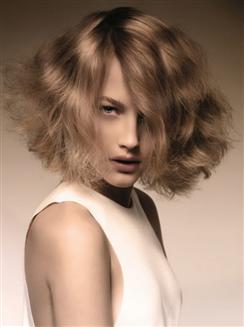 BLOG-Dry Hair Solutions