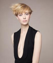 MagentaL - Artículos sobre peinado - Cabello & moda