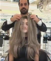 BLOG-Mounir salon : Tendencia de color gris